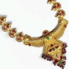 jewellery designs india