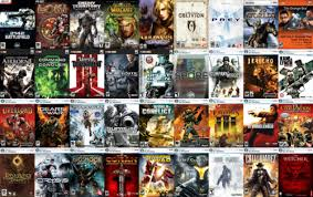 360 game cases