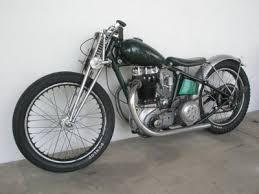 british bike