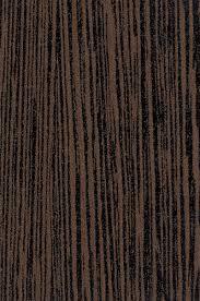 dark brown wood