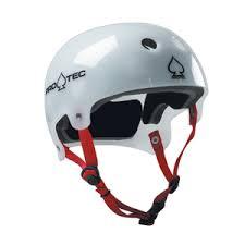pro tec bucky lasek helmet
