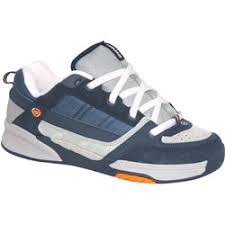 mark appleyard shoes