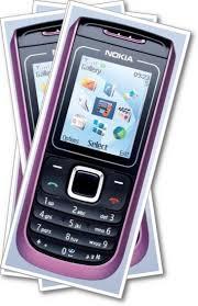 nokia 65000 classic