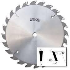 rip saw blades