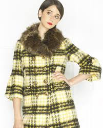 juicy couture winter coats