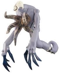 ghostfreak toy