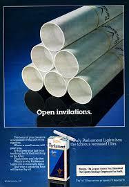 persuasive magazine ads