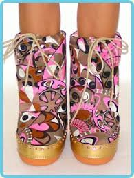 pucci moon boots