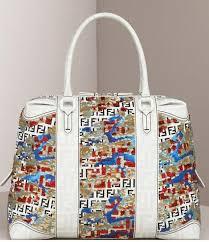 crazy handbag