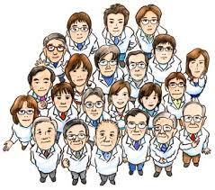doctors picture