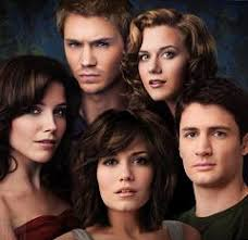 one tree hill 6