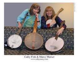 old banjos