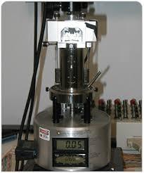 electrostatic force microscope