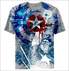 reborn t shirts