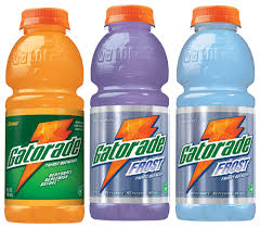 gatorade bottle size