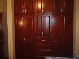 closets guatemala