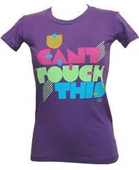girl band shirts