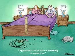 divorce jokes