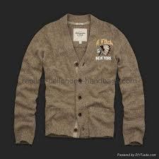 mens sweater fashion
