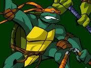 nindza kornjace film