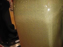 carbon fiber kevlar