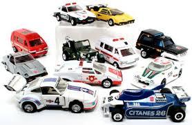 1984 toys
