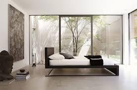 design for bed