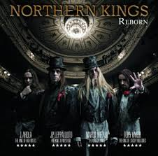 northern kings reborn