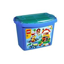 lego creator box