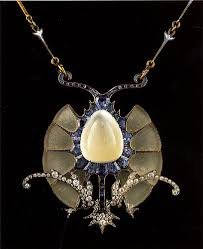 lalique necklaces