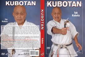 kubotan key ring