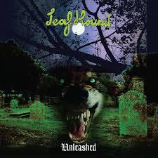 leafhound