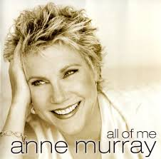 Anne Murray - All-Time Greatest Hits [Disc 3]
