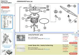maytag washer parts diagram