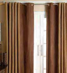 drapes curtain