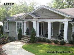 front porch designs