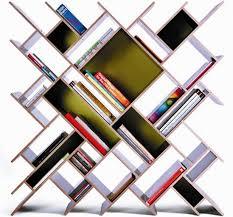 quad book