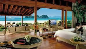 langkawi resort