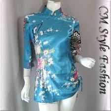 chinese dressing