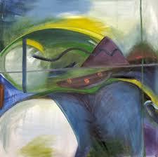 observation art