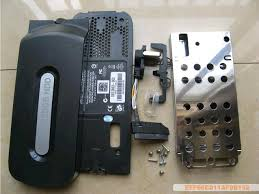 xbox 360 hard case