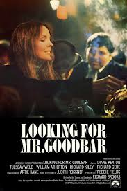looking for mr goodbar 1977