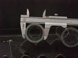 measure caliper