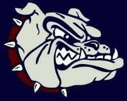 picture of bulldogs