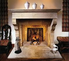 dutchwest fireplace