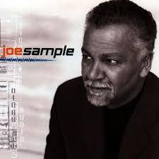 joe sample sample this