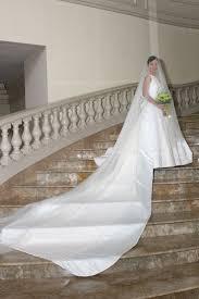 filipino wedding gowns