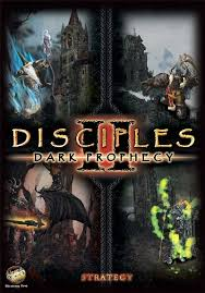 disciples pictures