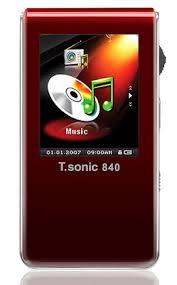 transcend t sonic 840 8gb