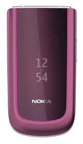 nokia flip phone models
